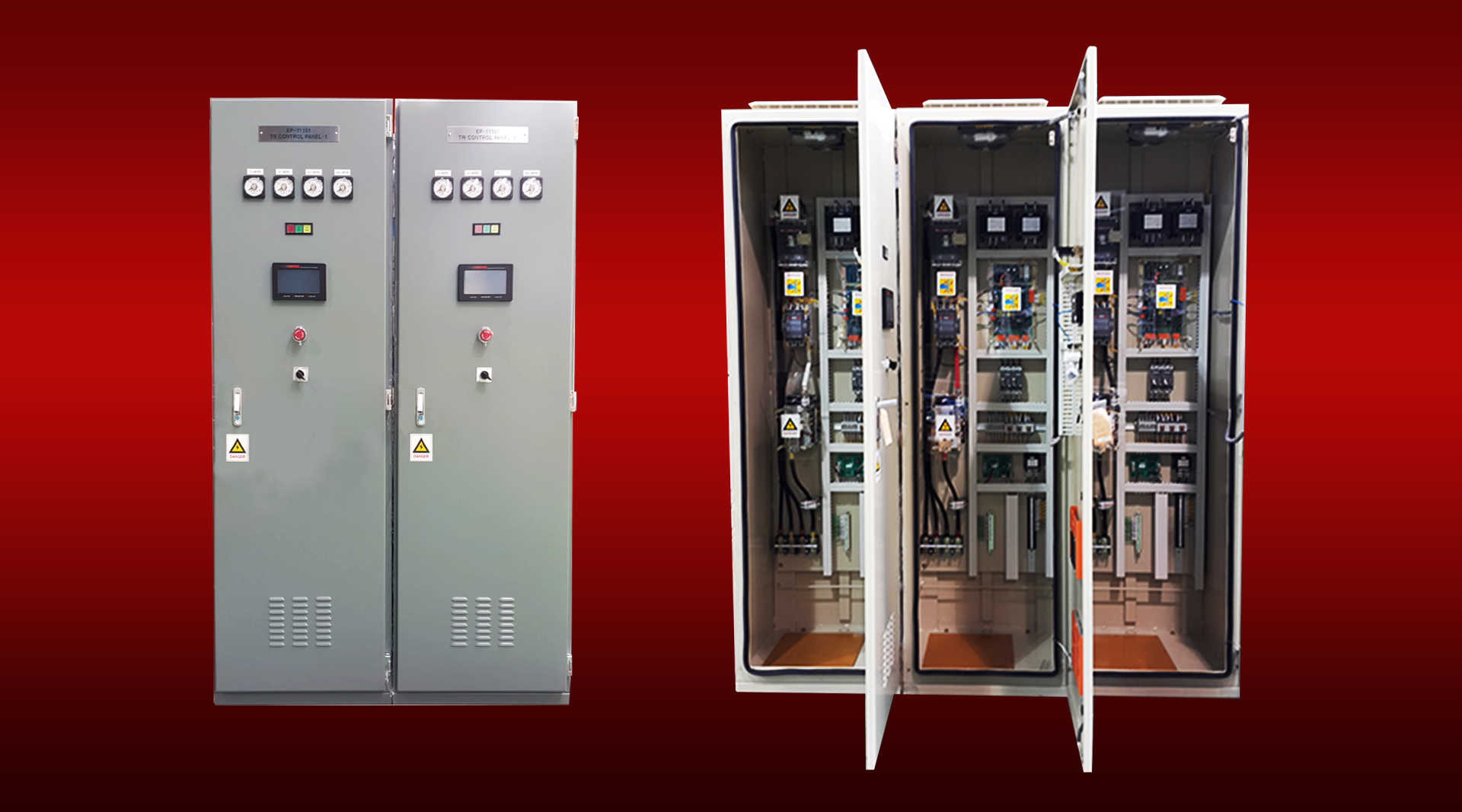 03_02Transformer-rectifier-control-panel_1